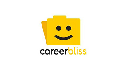 logo Career bliss
